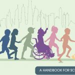 DIRECTIVES AND GUIDELINES FOR INCLUSIVE EDUCATION